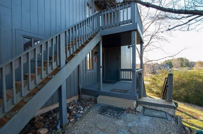 1214 Twin Springs Court, Forest, VA 24551 - MLS#: 315622