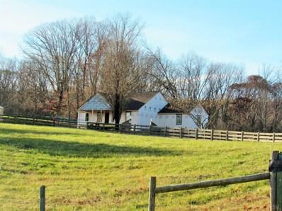 181 Woods Edge Lane, Amherst, VA 24521 - MLS#: 315713