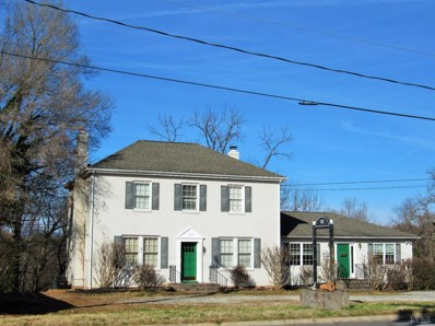 123 N Main Street, Amherst, VA 24521 - MLS#: 315737