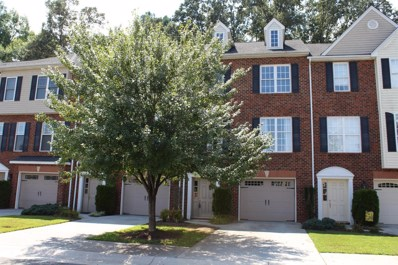 3008 Hill Street UNIT 104, Lynchburg, VA 24501 - MLS#: 315797