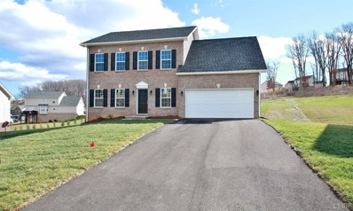 47 Carriage Parkway, Rustburg, VA 24588 - MLS#: 315847