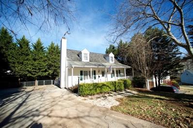 89 Acres Court, Lynchburg, VA 24502 - MLS#: 315856