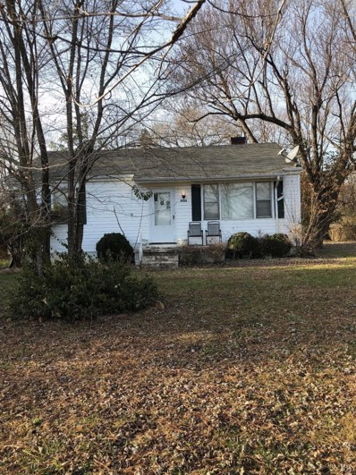 2032 S Coolwell Road, Madison Heights, VA 24572 - MLS#: 315903