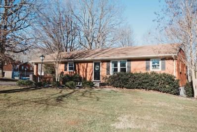 153 Melinda Drive, Lynchburg, VA 24502 - MLS#: 316239