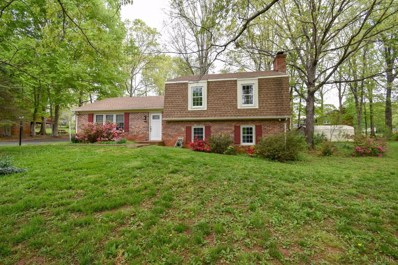 129 Woodhaven Ct., Madison Heights, VA 24572 - MLS#: 316612