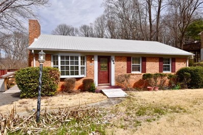 194 Westbriar Pl, Madison Heights, VA 24572 - MLS#: 317004