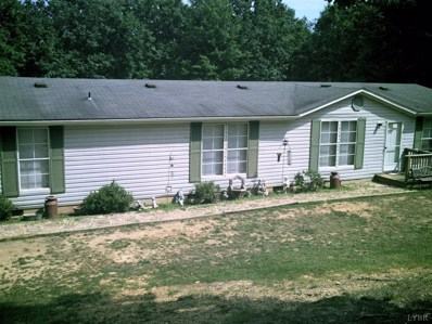 223 Dreaming Creek Hollow, Amherst, VA 24521 - MLS#: 317194