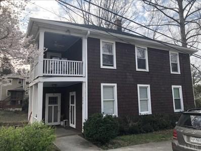 220 Belvedere Street, Lynchburg, VA 24503 - MLS#: 318054