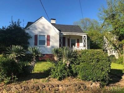 310 Blue Ridge Street, Lynchburg, VA 24501 - MLS#: 318178