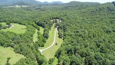 4171 Roaring Run Road, Goode, VA 24556 - MLS#: 319208