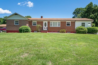 114 Patterson Dr, Madison Heights, VA 24572 - MLS#: 319311