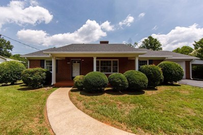 314 Mountainview Drive, Madison Heights, VA 24572 - MLS#: 319516