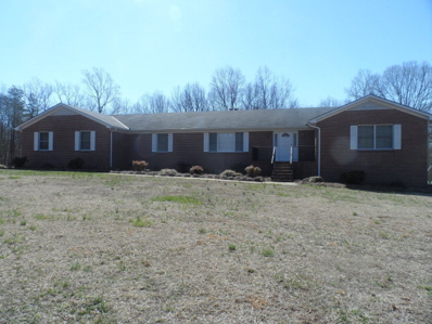 1272 Tuggle Road, Farmville, VA 23901 - MLS#: 36299