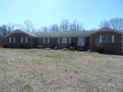 1272 Tuggle Road, Farmville, VA 23901 - MLS#: 36299