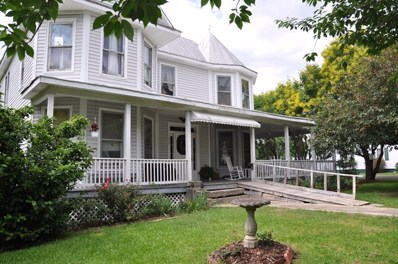 1622 12th Street, Victoria, VA 23974 - MLS#: 40162