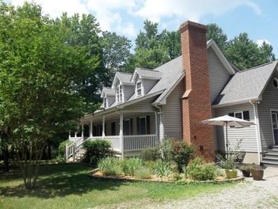 56 Holland Rd, Farmville, VA 23901 - MLS#: 40346