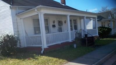 703 Redford Street, Farmville, VA 23901 - MLS#: 41433