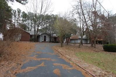 1960 Price Drive, Farmville, VA 23901 - MLS#: 41568
