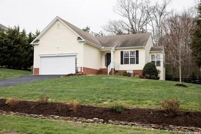 1506 Fourth Ave Ext., Farmville, VA 23901 - MLS#: 41839