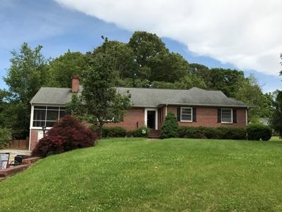 602 Pinecrest Rd, Farmville, VA 23901 - MLS#: 41902
