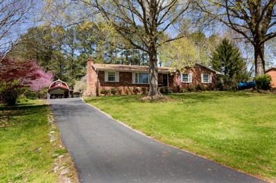 103 Thomas Circle, Farmville, VA 23901 - MLS#: 41959