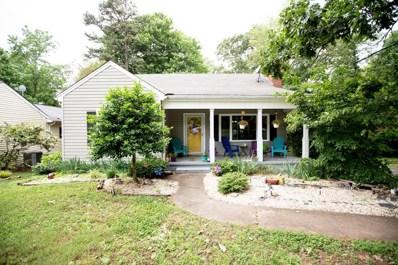 1213 Osborn Road, Farmville, VA 23901 - MLS#: 42168