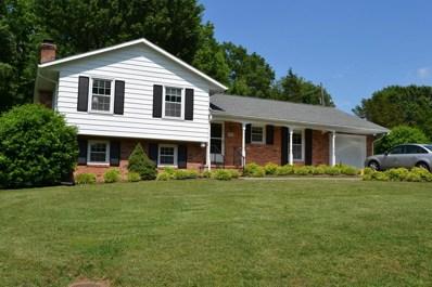 1102 Seventh, Farmville, VA 23901 - MLS#: 42217
