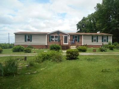 40 Newby Drive, Prospect, VA 23960 - MLS#: 42236
