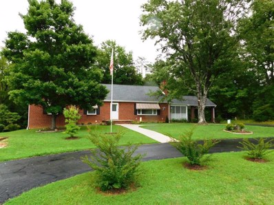 904 Fourth Ave, Farmville, VA 23901 - MLS#: 42240