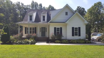 140 Carriage, Meherrin, VA 23954 - MLS#: 42733