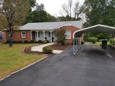 902 Fourth Ave Ext., Farmville, VA 23901 - MLS#: 42888