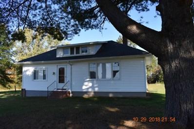 3081 Poorhouse Road, Victoria, VA 23974 - MLS#: 43005