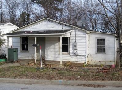 512 Longwood Avenue, Farmville, VA 23901 - MLS#: 43214
