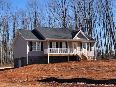 13811 Richmond Hwy, Pamplin, VA 23958 - MLS#: 43452