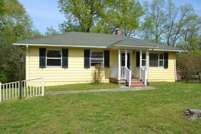 1006 Fourth Avenue Ext., Farmville, VA 23901 - MLS#: 43798