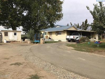 17600 Yakima Valley Hwy, Granger, WA 98932 - MLS#: 225050