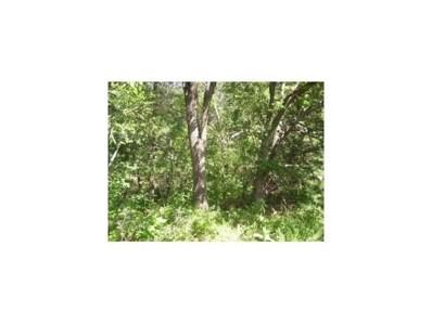 Brown Deer Ave UNIT 5, Redgranite, WI 54970 - MLS#: 50090240
