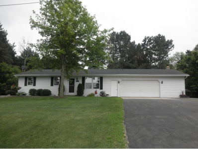3269 Evergreen Ave, Green Bay, WI 54313 - MLS#: 50101754
