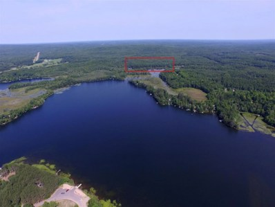 Rocky UNIT 3, Townsend, WI 54175 - MLS#: 50126076