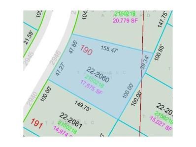 2946 Grand Cypress UNIT 190, Green Bay, WI 54311 - MLS#: 50137662
