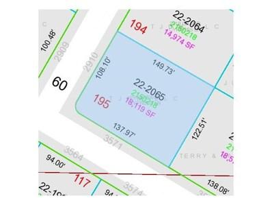 2910 Grand Cypress UNIT 195, Green Bay, WI 54311 - MLS#: 50137672