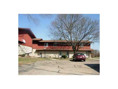 3160 Justin Ct UNIT #2, Appleton, WI 54914 - MLS#: 50138754