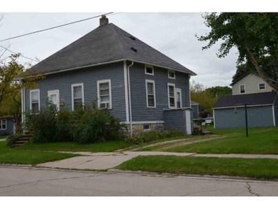 1182 Day St, Green Bay, WI 54302 - MLS#: 50151197