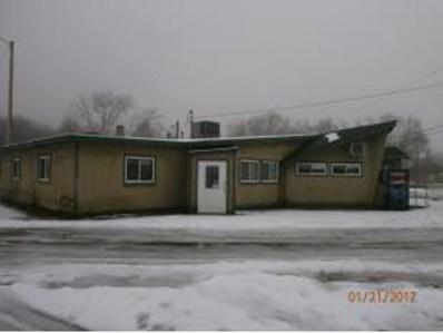 1034 Royalton, Waupaca, WI 54981 - MLS#: 50156537