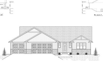 3344 Largo Ridge, Green Bay, WI 54311 - MLS#: 50164012