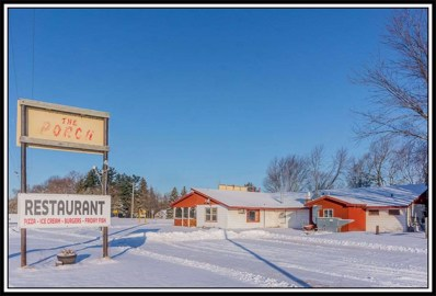 E6659  Wolf River, Fremont, WI 54940 - MLS#: 50166764
