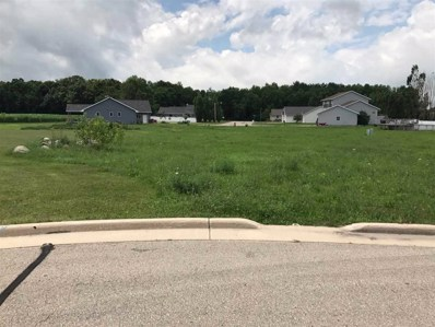 Trailside Meadows, Seymour, WI 54165 - MLS#: 50167964