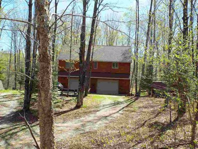 17253 High Point, Townsend, WI 54175 - MLS#: 50169405