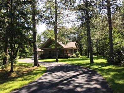 W10674  Nature, Crivitz, WI 54114 - MLS#: 50169507