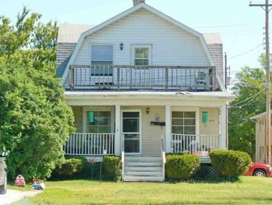 1115 E Walnut, Green Bay, WI 54301 - MLS#: 50169787